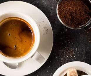 Как выбрать молотый кофе?